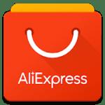 AliExpress Smarter Shopping Better Living 6.14.0 APK