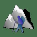 AlpineQuest GPS Hiking 2.1.0. APK Paid