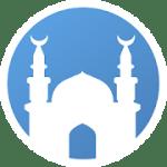 Athan Pro Muslim Prayer Times Quran & Qibla 3.0.30 APK
