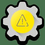 AutoNotification 3.8.4 APK Unlocked