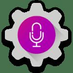 AutoVoice 3.5.3 APK Unlocked
