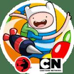 Bloons Adventure Time TD v 1.4 Hack MOD APK (Money)