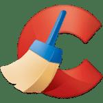 CCleaner 4.7.0 APK Mod Lite