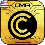 CoinMarketApp CryptoCurrency Portfolio, News,ICO 4.25 APK AdFree