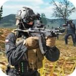 Commando Adventure Assassin v 1.18 Hack MOD APK (Unlocked)