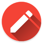 D Notes Smart & Material Notes, Lists & Photos 2.1.20 APK