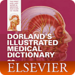 Dorland's Illustrated Medical Dictionary 8.0.236 APK
