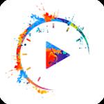 Efectum Reverse Cam, Slow Motion, Fast Video 1.7.5 APK