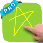 Gesture Lock Screen PRO 2.4.7 APK Patched