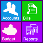 Home Budget Manager 1.4.5 APK