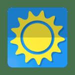 Meteogram Pro Weather Tide Widget App 1.11.11 APK Patched
