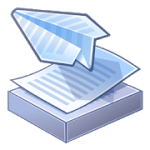 Mobile Print PrinterShare 11.15.9 APK