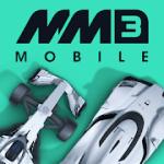 Motorsport Manager Mobile 3 v 1.0.4 Hack MOD APK (Unlocked)