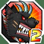 Mutant Fighting Cup 2 v 1.4.3 Hack MOD APK (money)