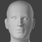 Pose Tool 3D 6.8.103 APK