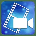 PowerDirector Video Editor App 4K, Slow Mo & More 4.13.1 APK Unlocked