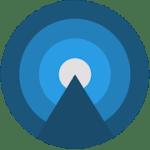 Radio FM Player TuneFm 1.5.3 APK