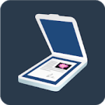 Simple Scan Pro PDF scanner 2.3 APK Paid