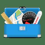 Smart Measure Tool Kit 16.5 APK