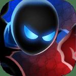 Stickman Warriors: UFB Fighting v 1.0.8 Hack MOD APK (Money)