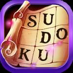 Sudoku v 2.3.6 Hack MOD APK (Unlocked)