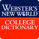 Webster's College Dictionary 9.1.344 APK