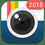 Z Camera Photo Editor Beauty Selfie, Collage 4.20 APK