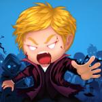 Zombie Corps – Idle RPG v 1.0.2 Hack MOD APK (Money)