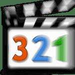 321Mediaplayer 1.3.5 APK AdFree