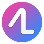 Action Launcher Pixel Edition 37.7 APK