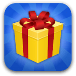 Birthdays for Android 3.4.7 APK AdFree