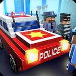 Blocky City: Ultimate Police v 1.4 Hack MOD APK (money)