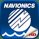 Boating HD Marine & Lakes 9.1 APK