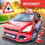Car Driving School Simulator v 2.0.5 Hack MOD APK (Money / Unlock)