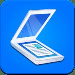 Easy Scanner Camera to signed PDF 3.0.7 APK