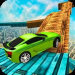 Extreme Impossible Tracks Stunt Car Racing v 1.0.11 Hack MOD APK (Free shopping)