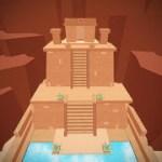 Faraway: Puzzle Escape v 1.0.3742 Hack MOD APK (Unlocked)