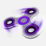 Fidget Spinner v 1.12.5.1 Hack MOD APK (Money / ads-free)