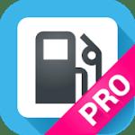 Fuel Manager Pro Consumption 27.90 APK Paid
