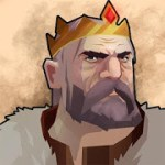 King and Assassins: The Board Game APK (full version)