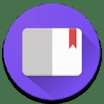 Lithium EPUB Reader 0.19.0 APK