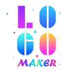 Logo Maker, Icon Creator, Modern Logo Designs 6.0 APK