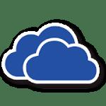 Microsoft OneDrive 5.16 APK