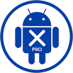 Package Disabler Pro Samsung 12.8 APK Paid