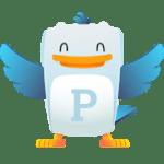 Plume for Twitter 6.30.0 APK