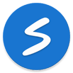 Simple Pro for Facebook & more 7.3.7 APK Patched