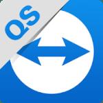 TeamViewer QuickSupport 13.2.9394 APK