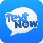TextNow free text calls 5.65.0 APK