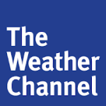 The Weather Channel Rain Forecast & Storm Alerts 8.14.0 APK Ad-Free