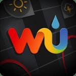 Weather Underground Forecasts 5.9.2 APK